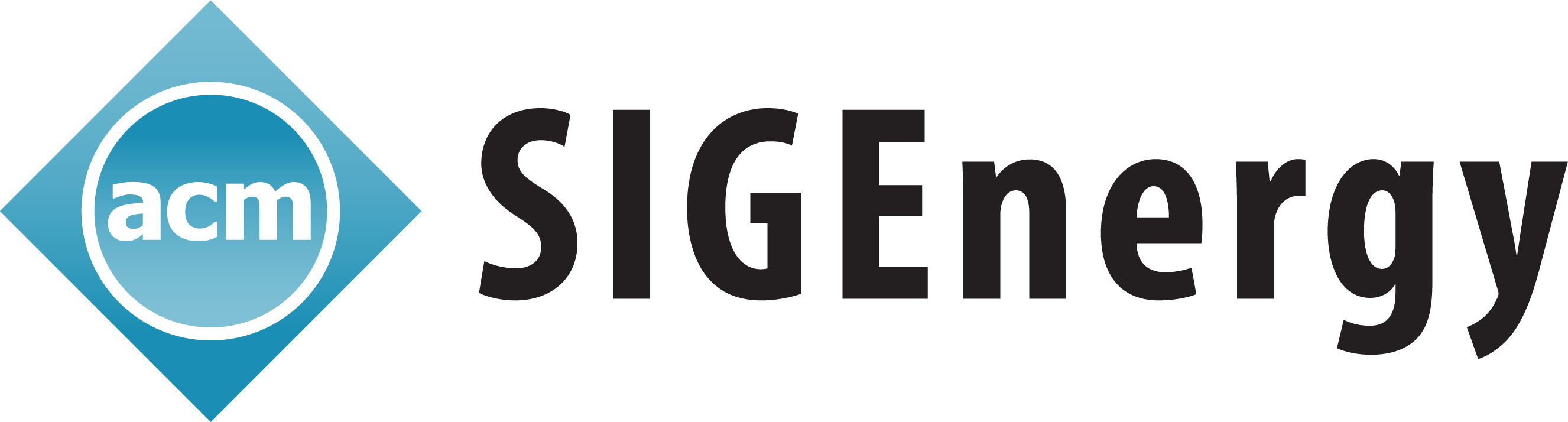 ACM Logo
